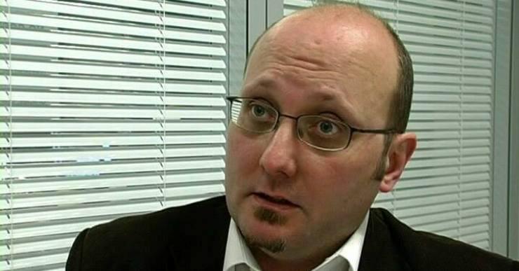 L'islam centrarà la xerrada del professor d'Antropologia Jordi Moreras