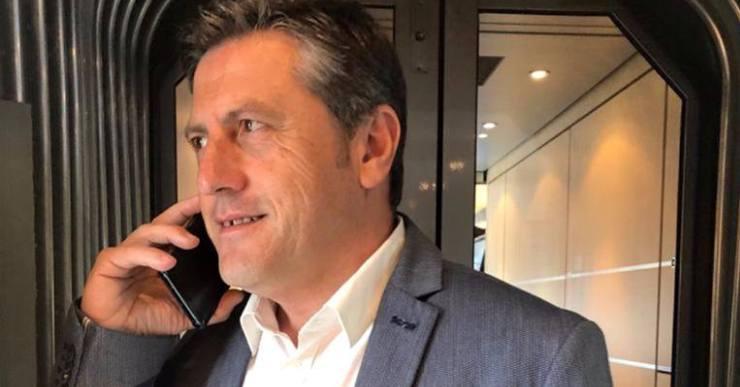 ERC facilitarà la investidura de Jaume Dulsat com a candidat de la llista més votada