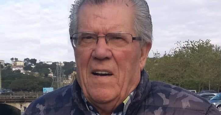 José Padilla, veterà membre de Lloret en Comú, mor per coronavirus