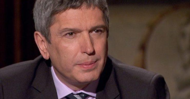 El Club d'Economia organitza un debat electoral moderat pel periodista Josep Puigbo