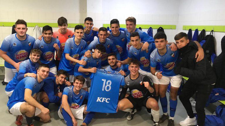 La resolució de competicions de la FCF deixa un ascens en futbol i possibles ascensos en futbol sala