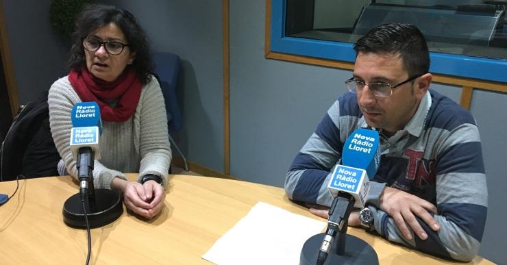 Les Kellys Unión Catalunya es presenten aquest dimecres, Dia de les Dones