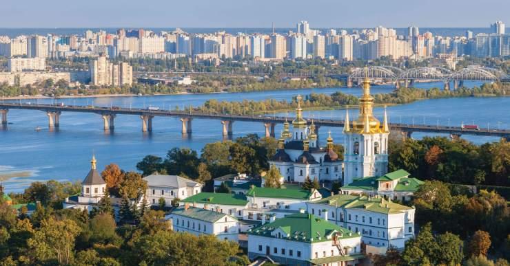 Lloret de Mar aposta pel mercat ucraïnès de cara, sobretot, a la temporada del 2019