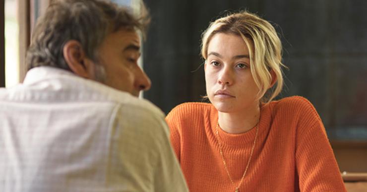 'La hija de un ladrón' obre la 4a edició del cicle Cinema i Dona del Cineclub Adler i l'Aurora