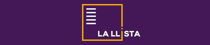 Programa la llista Nova Ràdio Lloret