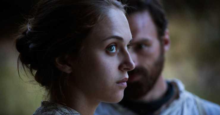 El Cineclub Adler i l'Aurora projectaran 'La mujer que sabía leer' dins del cicle Cinema i Dona