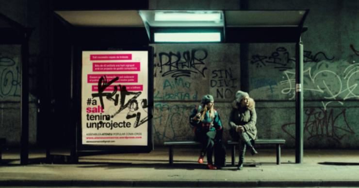 El teatre social arriba a Lloret amb 'La Negra', de la Troupe de la Concòrdia