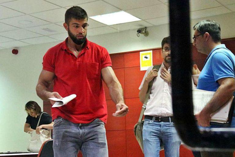 L'acusat de matar un italià a Lloret fa tres anys torna a demanar la llibertat