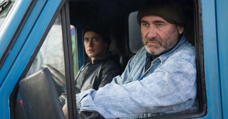 Doble sessió del Cineclub Adler amb 'Lazzaro Feliz' i 'La sopa de pedres i altres contes capgirats'
