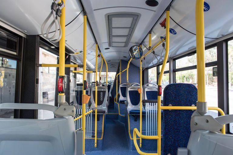Avui es restableix bona part del servei de bus urbà a Lloret de Mar