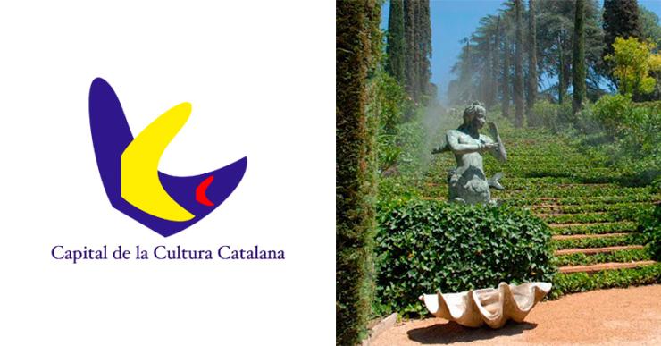 Lloret de Mar ha estat escollida Capital de la Cultura Catalana per al 2023
