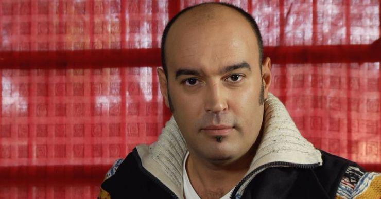 El popular locutor de ràdio Llucià Ferrer presentarà la 14a Festa de la Cultura Lloretenca