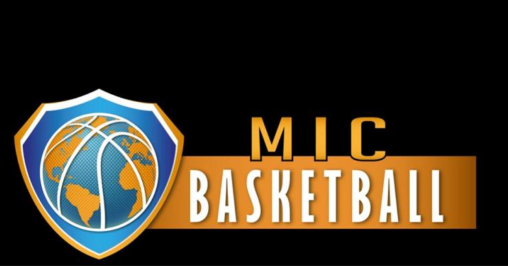 Comença la primera edició del MIC Basketball amb ganes de convertir-se en referent