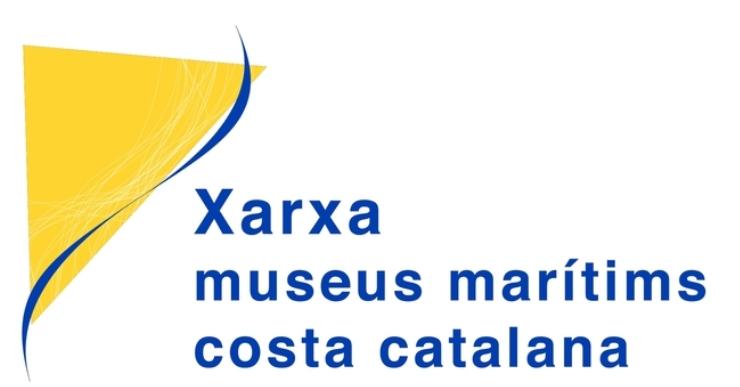 Lloret participa en una jornada sobre la metodologia per fer exposicions temporals