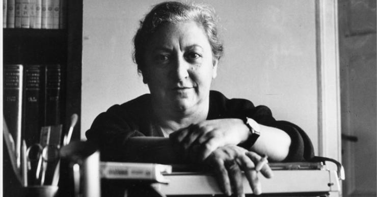 El Club de Lectura commemora l'Any Maria Aurèlia Capmany amb una sessió aquest divendres