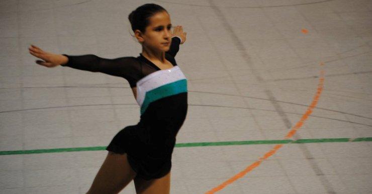 El Trofeu Vila de Lloret de patinatge arriba a la 6a edició amb 180 participants