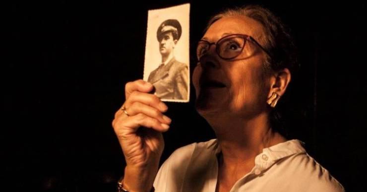 'Màtria', una espectacle que reconstrueix la història del país en època franquista, arriba a Lloret aquest diumenge