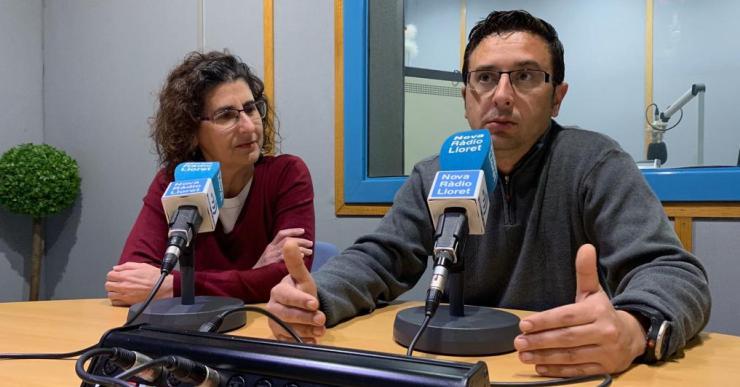 Som Alternativa organitza un autocar per anar a la concentració de Barcelona el 8M