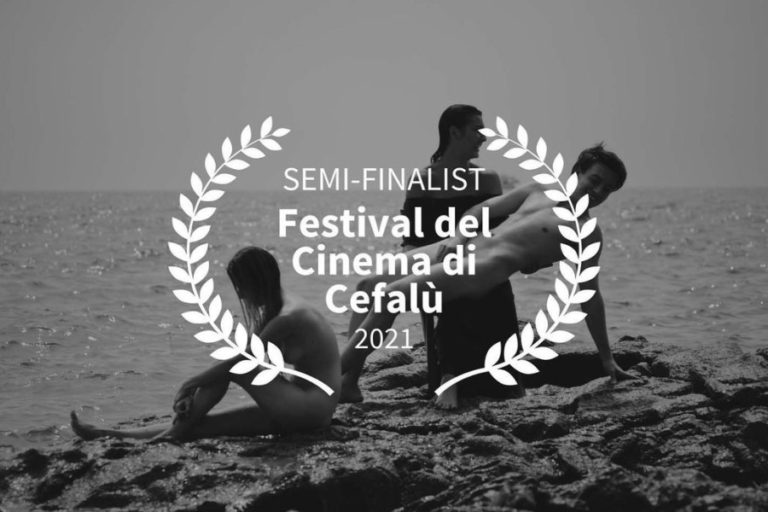 'Pilar' i 'Narciso', de Meraki, semifinalistes del Festival del cinema di Cefalù