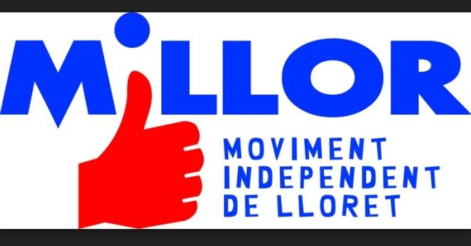 El MILLOR presentarà avui l'equip per a les eleccions del maig del 2015