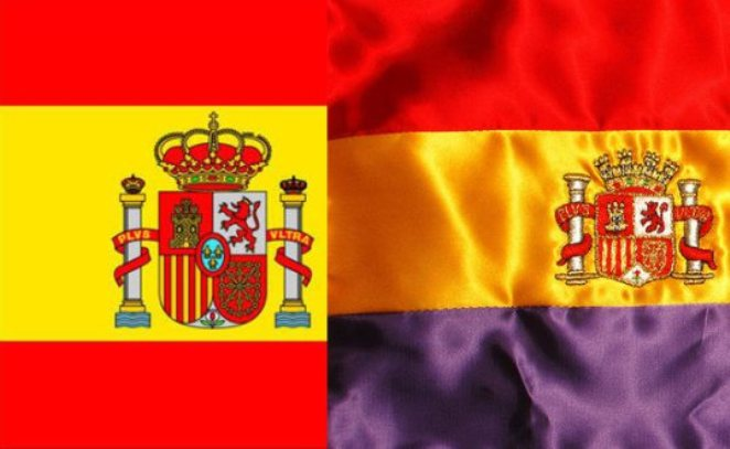 Referèndum a Lloret per votar monarquia o república