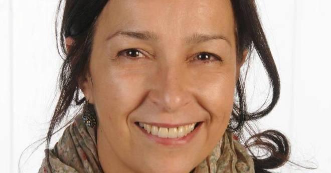 Aquesta tarda tindrà lloc el taller 'Dona Empodera't', a càrrec de Mònica Aldegunde