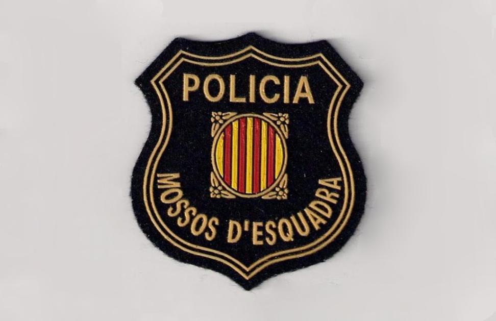 Detenen tres veïns de Lloret i Palafolls per robar en supermercats de l'Empordà