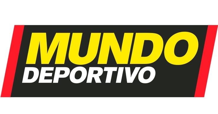 El Club Unió Futbol Sala Lloret, homenatjat pel Mundo Deportivo per l'ascens a Tercera Nacional