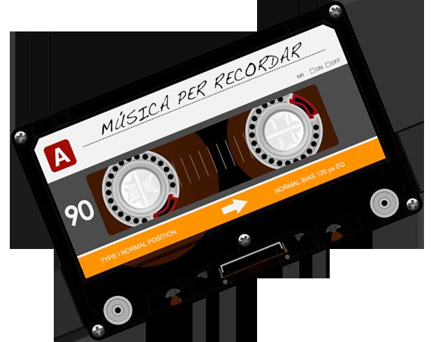 musica-per-recordar-programa
