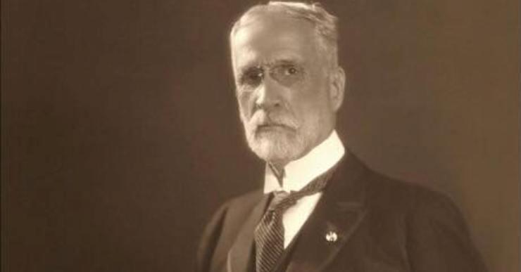 Es presenta la biografia de Narcís Macià i Domènech, 'americano' destacat a Cuba
