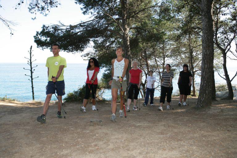 Lloret, ponent en un seminari internacional sobre turisme esportiu organitzat a Xile