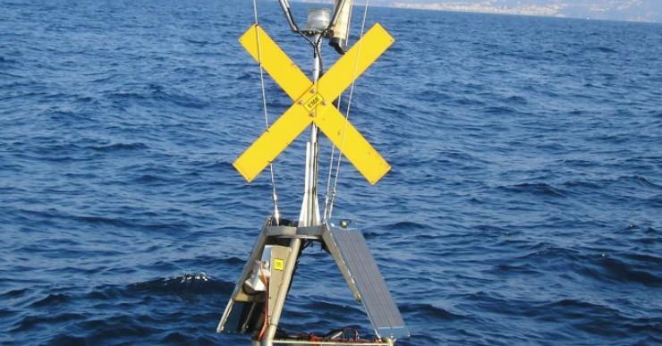 El Club Marina Casinet convida el científic Nixon Bahamon a parlar sobre els observatoris marins