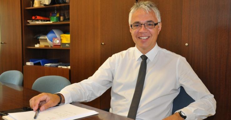 El Club d'Economia rebrà Octavi Bono, director general de Turisme, aquest dijous