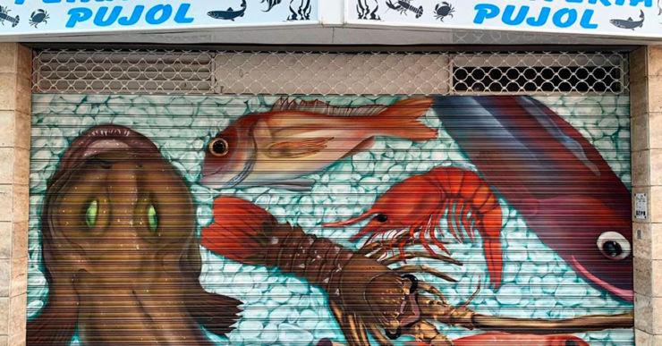 odiarte peixateria pujol