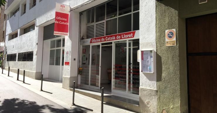 L'Oficina de Català ha obert les inscripcions del curs de Suficiència o C1