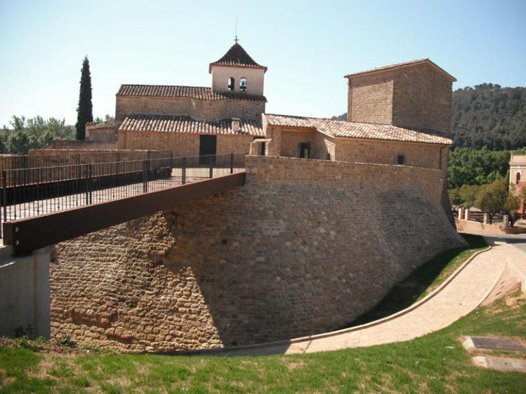 El Casinet organitza una sortida a Palol de Revardit (Pla de l'Estany), aquest diumenge