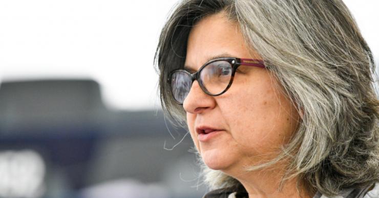 ICV – EUiA posa sobre la taula la precarietat laboral a l'hostaleria arreu d'Europa