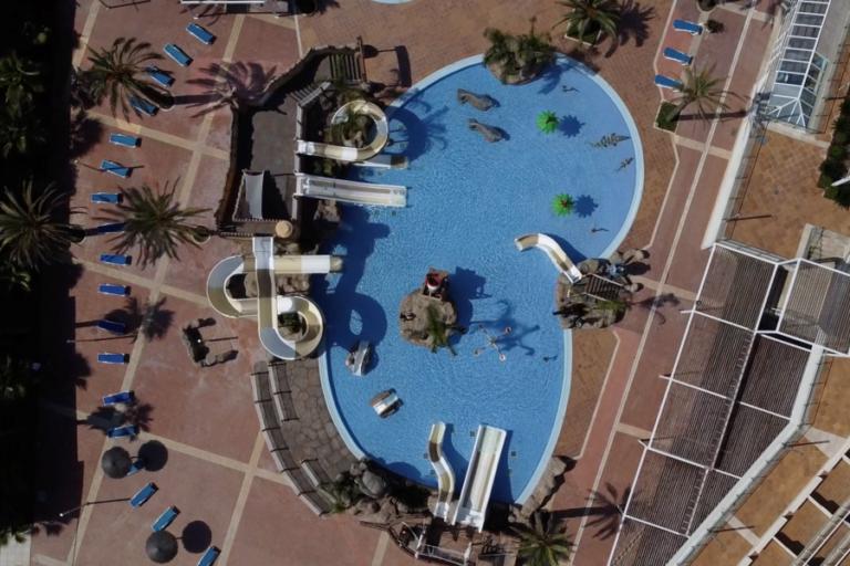 Lloret Turisme presenta un pla per seguir treballant pel turisme familiar a la destinació