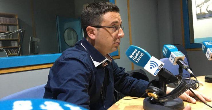 En Lloret Sí Se Puede organitza una xerrada sobre drets laborals