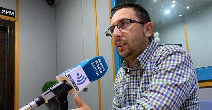 Som Alternativa carrega contra el govern local de Lloret, com a municipi gironí amb la renda més baixa