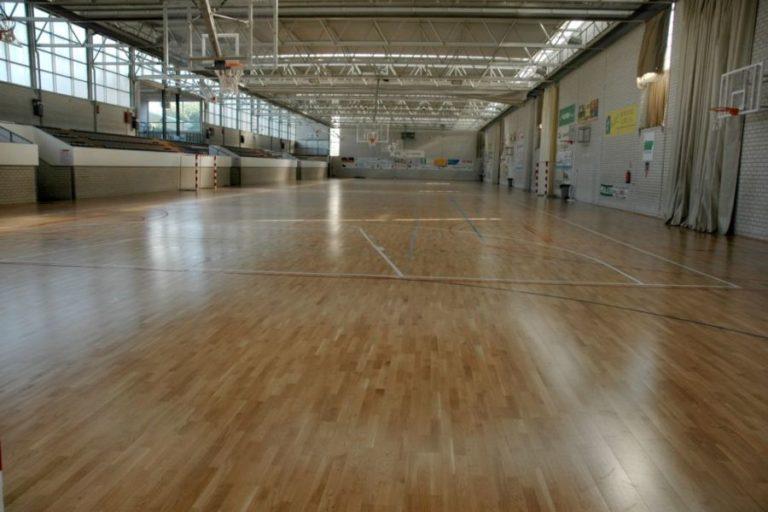 La UFEC denuncia al TSJC les noves mesures del govern que prohibeixen l'esport en espais tancats