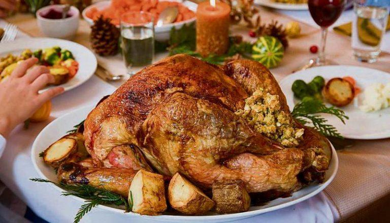 Un establiment de Lloret ofereix de franc el sopar d'aquesta nit de Nadal