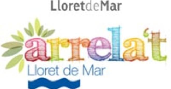 8.300 alumnes participen al projecte Arrela't aquest curs