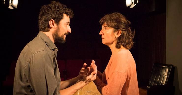 La Sala Flyhard escull el Teatre de Lloret per fer l'adaptació tècnica de l'obra 'El pequeño poni'