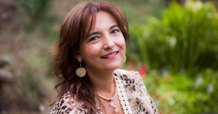 La professora Pilar Morcillo ensenyarà a aplicar el TIPI als joves, en un curs al Puntet