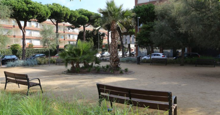 Lloret és el 2n municipi gironí amb més noms de dones en carrers, places i avingudes