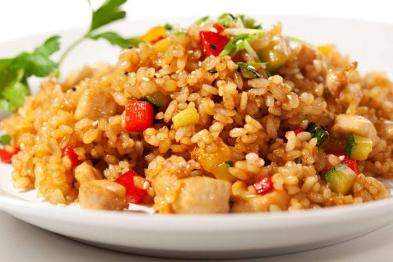 Nou servei de Takeaway per garantir un plat calent a les persones més vulnerables