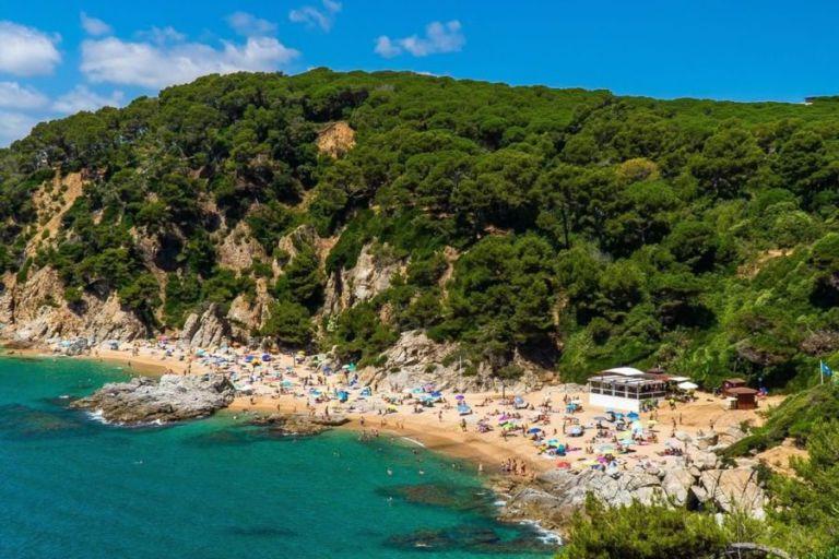 Lloret en Comú vol un Pacte nacional per un turisme sostenible