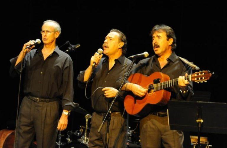 Els grups Port Bo i Mestre d'Aixa ofereixen un concert d'havaneres, aquesta nit a Sa Caleta