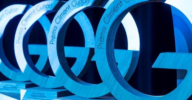Els Premis Climent Guitart arriben a la 5a edició per reconèixer la tasca de persones, empreses i entitats